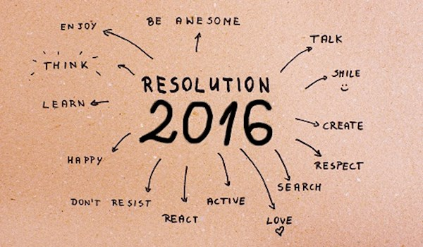 blog_nye_resolutions_www.hitachipersonalfinance.co.uk.jpg